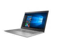 Lenovo Ideapad 520-15 i5-8250U/8GB/1TB/Win10 MX150 Szar - 431304 - zdjęcie 4