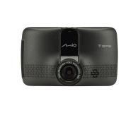 """Mio MiVue 733 Wi-Fi FullHD/2,7""""/130  - 389229 - zdjęcie 8"""