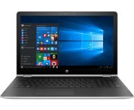 HP Pavilion x360 4415U/4GB/500GB/Win10 Touch - 404005 - zdjęcie 4