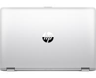 HP Pavilion x360 4415U/4GB/500GB/Win10 Touch - 404005 - zdjęcie 6