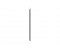 LG V30 srebrny  - 385006 - zdjęcie 10