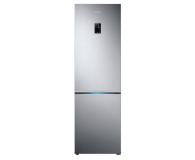 Samsung RB34K6232SS - 390948 - zdjęcie 1