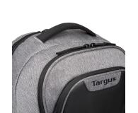 """Targus Work + Play Fitness 15.6"""" szary - 390361 - zdjęcie 7"""