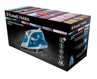 Russell Hobbs Supreme Steam Pro 23971-56 - 383232 - zdjęcie 2