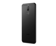 Huawei Mate 10 Lite Dual SIM czarny  - 385519 - zdjęcie 7