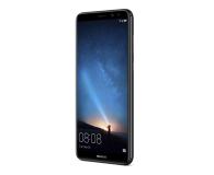 Huawei Mate 10 Lite Dual SIM czarny  - 385519 - zdjęcie 4