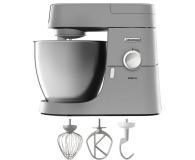 Kenwood KVL4220S Chef XL Titanium - 369094 - zdjęcie 1