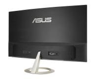 ASUS VZ27VQ Ultra-Slim Curved  - 392322 - zdjęcie 6