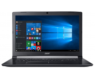 Acer Aspire 5 i3-8130U/8GB/256/Win10 FHD IPS - 492645 - zdjęcie 3