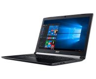 Acer Aspire 5 i3-8130U/8GB/256/Win10 FHD IPS - 492645 - zdjęcie 2