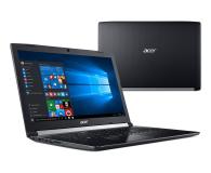 Acer Aspire 5 i3-8130U/8GB/256/Win10 FHD IPS - 492645 - zdjęcie 1