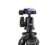 Benro Slim Tripod Kit  - 392902 - zdjęcie 4