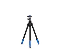 Benro Slim Tripod Kit  - 392902 - zdjęcie 1