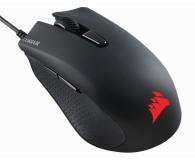 Corsair K55 Gaming Keyboard & Harpoon Mouse Combo (RGB) - 393181 - zdjęcie 8