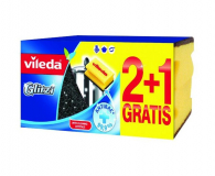 Vileda Zmywak Glitzi 2+1 zestaw 9 sztuk - 492770 - zdjęcie 2