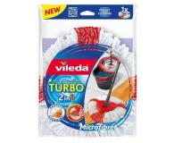 Vileda Easy Wring and Clean TURBO wkład - 393297 - zdjęcie 1