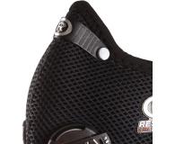 Respro Ultralight Black S - 397541 - zdjęcie 5
