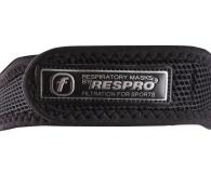Respro Ultralight Black S - 397541 - zdjęcie 7