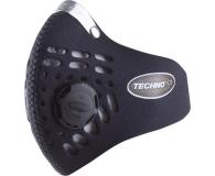 Respro Techno Black L - 394016 - zdjęcie 2