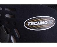 Respro Techno Black L - 394016 - zdjęcie 7