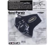 Respro Techno Black L - 394016 - zdjęcie 10