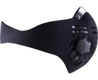 Respro Techno Black XL - 394025 - zdjęcie 4