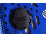 Respro Techno Blue M - 394033 - zdjęcie 9