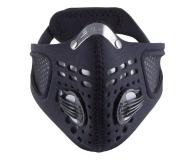 Respro Sportsta Black XL - 394028 - zdjęcie 1
