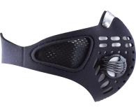Respro Sportsta Black M - 394018 - zdjęcie 4