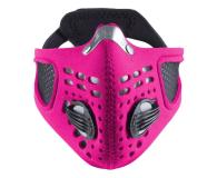 Respro Sportsta Pink M - 394045 - zdjęcie 1