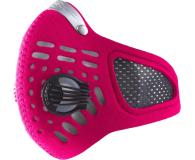 Respro Sportsta Pink M - 394045 - zdjęcie 2