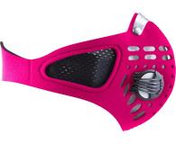 Respro Sportsta Pink M - 394045 - zdjęcie 4