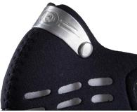 Respro Sportsta Black XL - 394028 - zdjęcie 7