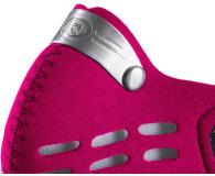 Respro Sportsta Pink M - 394045 - zdjęcie 7