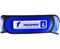 Respro Cinqro Black L - 394013 - zdjęcie 6