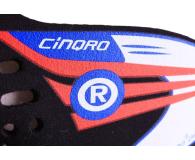 Respro Cinqro Black L - 394013 - zdjęcie 7