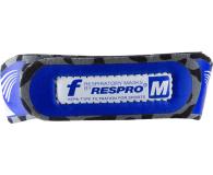Respro Cinqro Camo M - 394029 - zdjęcie 6
