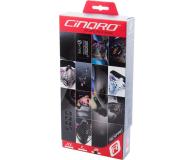 Respro Cinqro Camo M - 394029 - zdjęcie 11