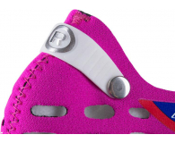 Respro Cinqro Pink M - 394027 - zdjęcie 7