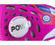 Respro Cinqro Pink M - 394027 - zdjęcie 8