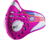 Respro Cinqro Pink M - 394027 - zdjęcie 2