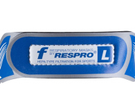 Respro Cinqro Silver L - 394032 - zdjęcie 6