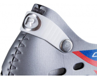 Respro Cinqro Silver L - 394032 - zdjęcie 8
