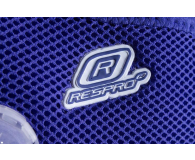 Respro Allergy Mask Blue S - 394024 - zdjęcie 7