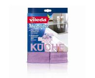 Vileda Kuchenna 2w1 KUCHE - 393310 - zdjęcie 1