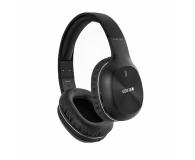 Edifier W800 Bluetooth (czarne) - 393752 - zdjęcie 3