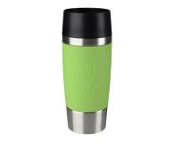 Tefal Kubek termiczny Travel Mug 0,36l zielony  - 365494 - zdjęcie 1