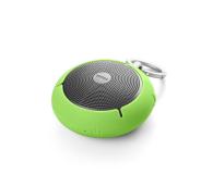 Edifier MP100 (zielony) - 383416 - zdjęcie 1