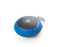 Edifier MP100 (niebieski) - 393762 - zdjęcie 1