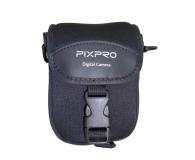 Kodak Pixpro - 394967 - zdjęcie 1